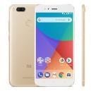 """SmartPhone Xiaomi Mi A1 5,5"""" OC 64G Gold"""