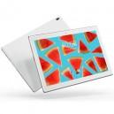 "Tablet Lenovo 10,1"" TAB 4 TB-X304F 32G Blanc 083SE"