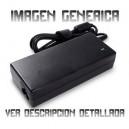 Alimentador de portátil HP 19,5V 65W 709985-003