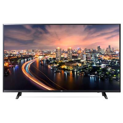 "TV LG 65"" 65UJ620V LED UltraHD 4K Smart"