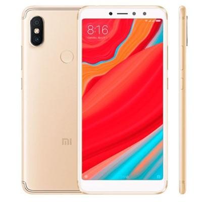 """SmartPhone Xiaomi Redmi S2 5,9"""" OC 3+32GB Oro"""