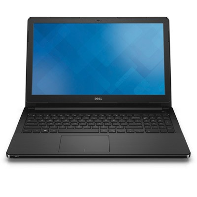 "Portátil Dell 15,6"" Vostro 3568 HVDF3"