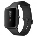 Reloj SmartWatch Xiaomi AmazFit BIP Youth Black BT
