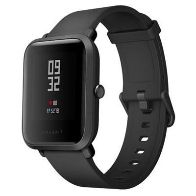 Reloj SmartWatch Xiaomi AmazFit BIP Youth Black BT