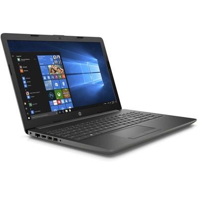 "Portátil HP 15,6"" 15-da0032ns 3ZT67EA"