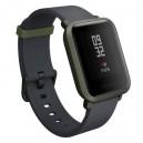 Reloj SmartWatch Xiaomi AmazFit BIP Kokoda Gree BT