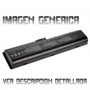 Batería Portátil Comp. HP ProB 650 G2 640 11.4