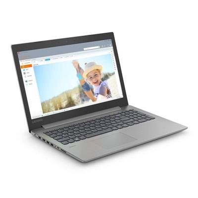 """Portátil Lenovo 15,6"""" Ideapad 330-15IKB 81DE014LSP"""