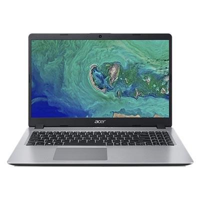 """Portátil Acer Aspire 5 15,6"""" A515-52G-73ML"""