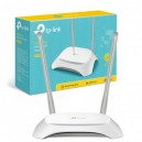 Router WAN TP-Link TL-WR850N 300M