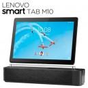 "Tablet Lenovo 10,1"" TAB M10 TB-X605L + AMZ. ALEXA"