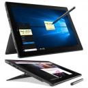 "Tablet Lenovo 12,2"" MiiX 520-12IKB 20M3000LSP"