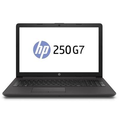 "Portátil HP 15,6"" 250 G7 8AC42EA"