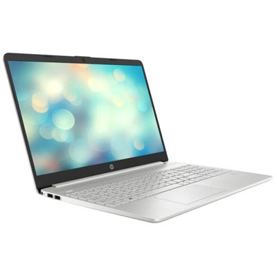 "Portátil HP 15,6"" 15s-fq1120ns 133S0EA"