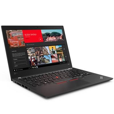 """Portátil Lenovo 12,5"""" Thinkpad A285 20MXS0S1SP"""