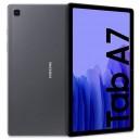 "Tablet Samsung Galaxy Tab A7 10,4"" SM-T500 64G Neg"
