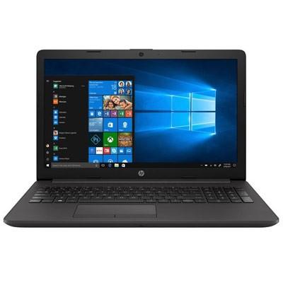 "Portátil HP 15,6"" 255 G7 2D308EA"