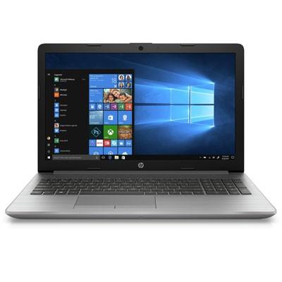 "Portátil HP 15,6"" 250 G7 150B6EA"