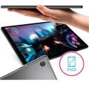 """Tablet Lenovo 10,3"""" TAB M10 TB-X606F 4+64GB Gris"""