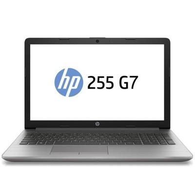 "Portátil HP 15,6"" 255 G7 2D200EA"