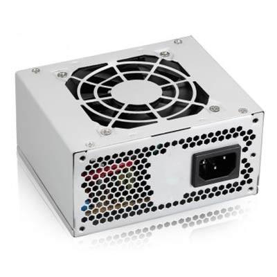 Fuente de alimentación Mini 500W SFX CoolBox