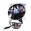 Ventilador CPU Gigabyte G-Power 2 Pro