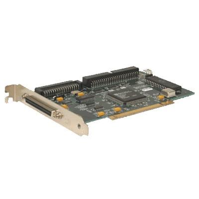 Controladora SCSI Inic 941 10Mb BT-950R
