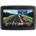 "GPS TomTom Go Live 825 5"" EU45 LTM Act. Ilimitada"