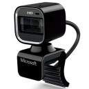 Webcam Microsoft Lifecam HD-6000 (7PD-00002)