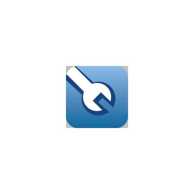 Ampliación Garantía 5 Años Fujitsu NBD 5x9