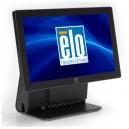 "TPV Táctil ELO 15E1 15.6"" ATOM 1GB 160HD"