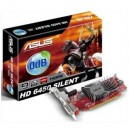 SVGA ATI Radeon HD6450 Asus 1GB DDR3