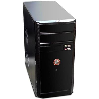 Caja Minitorre SPY 1510 Negra 500W